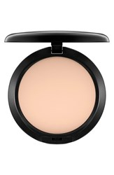 M A C Mac 'Studio Fix' Powder Plus Foundation N4