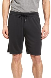 Bpm Fueled By Zella Men's Pyrite Knit Shorts