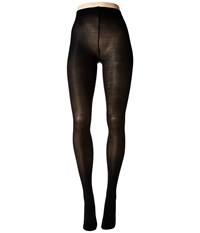 Bloch Contoursoft Adaptoe Tights Black Hose