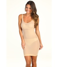 Wolford Individual Nature Forming Dress Nude Women's Dress Beige