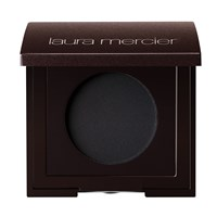 Laura Mercier Tightline Cake Eye Liner Black Ebony
