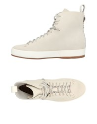 Feit Footwear High Tops And Sneakers
