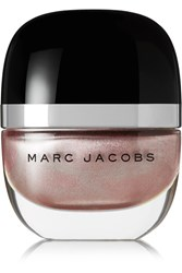 Marc Jacobs Beauty Enamored Hi Shine Nail Lacquer Gatsby 110 Pink