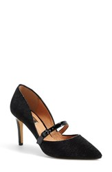 Women's Halogen 'Marci' Mary Jane Pump 3 1 4' Heel