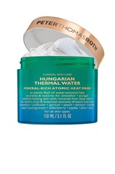 Peter Thomas Roth Hungarian Thermal Water Mineral Rich Heat Mask Beauty Na