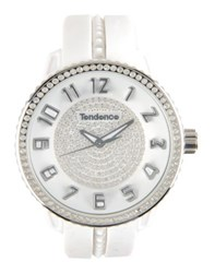 Tendence Timepieces Wrist Watches Women