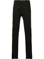 Isaac Sellam Experience Hedoniste Straight Leg Trousers 60