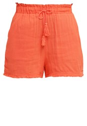 Mintandberry Shorts Coral