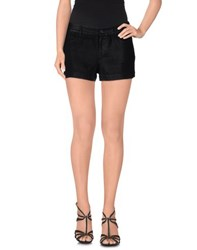 Gucci Denim Denim Shorts Women