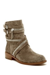Vc Signature Rosaria Boot Gray