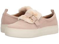 Not Rated Beverly Pink Women's Shoes