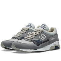 New Balance M1500ukg Made In England Grey