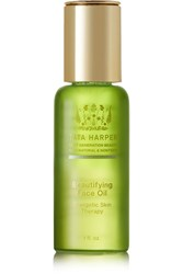 Tata Harper Beautifying Face Oil Colorless