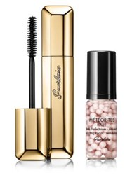 Guerlain Maxi Lash Set My Beauty Essentials