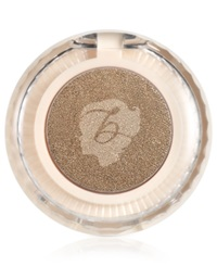 Benefit Velvet Eyeshadow Thanks A Latte