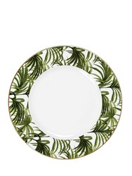 House Of Hackney Palmeral Dinner Plate