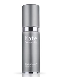 Hydrakate Lifting Serum 1.0 Oz. Kate Somerville