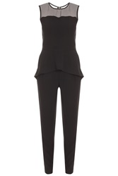 Paul And Joe Sl Jumpsuit W Middle Layer