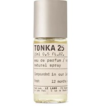 Le Labo Tonka 25 Eau De Parfum 15Ml Colorless