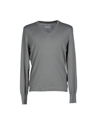 Closed Sweaters Grey
