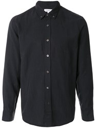 Venroy Button Up Shirt 60