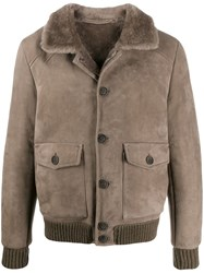 Salvatore Santoro 37528U Taupe Apicreated 60