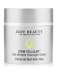 Juice Beauty Stem Cellulartm Anti Wrinkle Overnight Cream