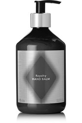 Tom Dixon Royalty Hand Balm Colorless