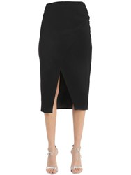 Cameo Envelope Pencil Skirt