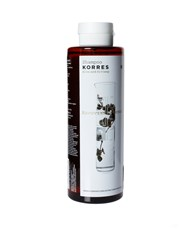 Korres Aloe And Dittany Shampoo For Normal Hair 250Ml Aloedittany