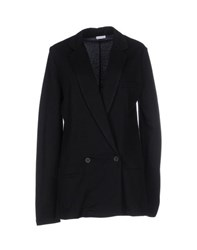 American Vintage Suits And Jackets Blazers Women Dark Blue