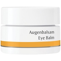 Dr. Hauschka Skin Care Dr Hauschka Eye Contour Day Balm 10Ml
