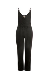Rag And Bone Cotton Jumpsuit