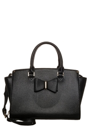 Lydc London Handbag Black