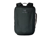 Arc'teryx Blade 6 Backpack Nightshade Backpack Bags Gray