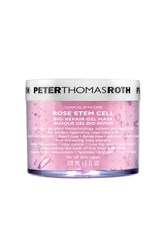 Peter Thomas Roth Rose Stem Cell Bio Repair Gel Mask Pink