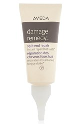 Aveda 'Damage Remedy Tm ' Split End Repair Size