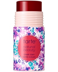 Tarte Cheek Stain Natural Beauty