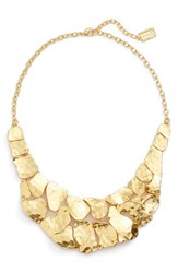 Karine Sultan 'S Alice Statement Necklace