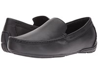 Tempur Pedic Brantford Black Men's Slippers