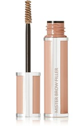 Givenchy Beauty Mister Brow Filler Blonde 02 Sand