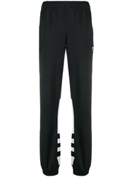 Adidas Two Tone Track Trousers 60