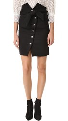 Iro Gwlady Skirt Black