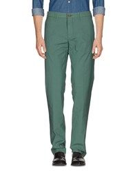 Re.Bell Re. Bell Casual Pants Green