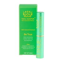 J.Crew Tata Harpertm Lip Treatment