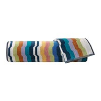 Missoni Home Wilbur Towel 170 Multi