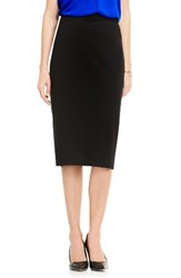 Vince Camuto Women's Pull On Pencil Skirt
