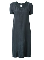 Kristensen Du Nord T Shirt Dress Grey
