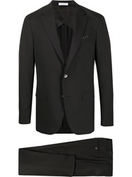 Boglioli Two Piece Formal Suit 60