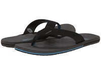 Volcom Victor 2 Pewter Men's Sandals
